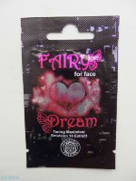 Крем для загара Мечта феи для лица Fairy Dream 5 ml