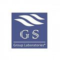 GS - group labaratories